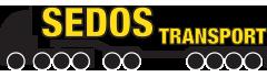 SEDOS Transport I Nadměrná přeprava